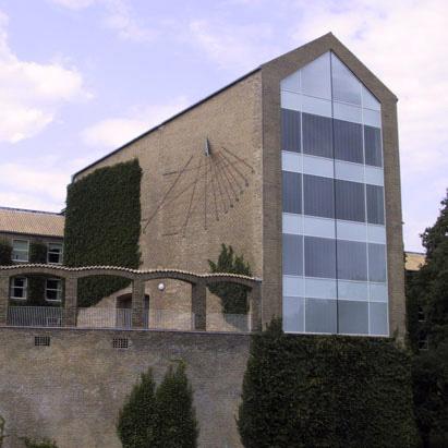 Århus Universitet